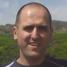 Andrew Shinton